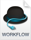alfred-workflow-icon.png